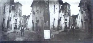 sarthou 1910