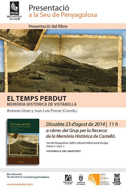 2014-07-30 15_49_15-carte-temps-perdut (1)-1.pdf - Adobe Reader