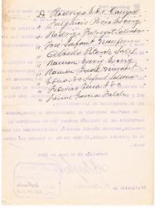 Cese ayuntamiento (2) 25-05-1936