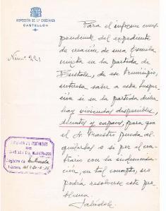 Enseñanza-Creación escuela mixta (A)-18-06-1936
