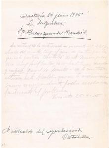 Enseñanza-Creación escuela mixta-(B) 18-06-1936