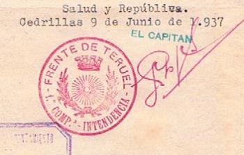 Logo 2 001 Frente de Teruel