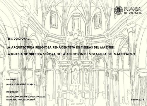 portada de la tesi doctoral