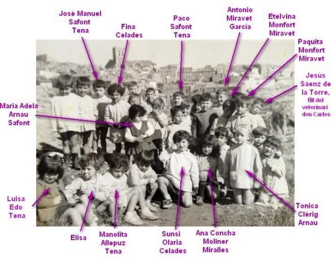 1968_excursio al Pinet2