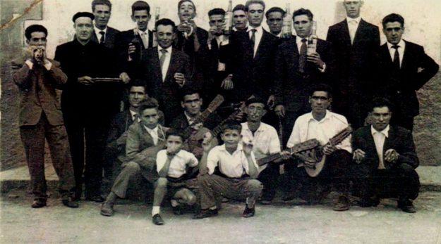 1961_17desetembre_quintosrondalla