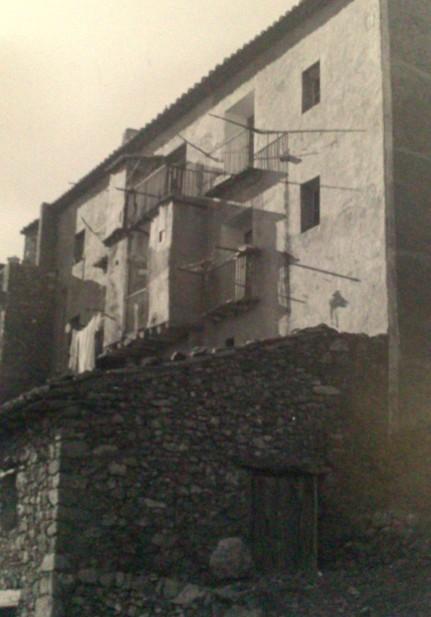 obresgc_1956