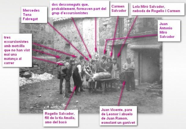 1959_matança_baco4