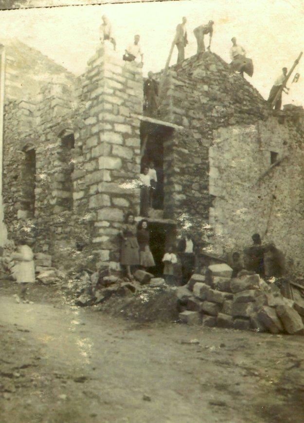 1947_carrer_RSalvador16