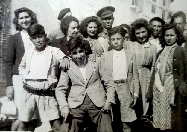 cirilafotorefugiats