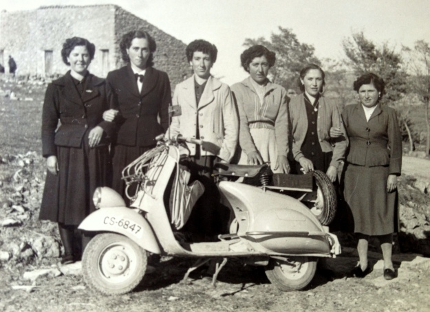 1957_8novembre-1