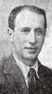 Joaquin Osset Merle