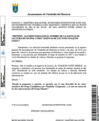 2015-08-27 20_23_45-7-agencia-lectura-1.pdf - Adobe Reader