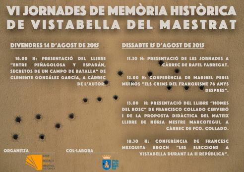 programa memoria historica 2015-b