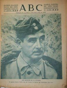 2015-09-19 11_28_01-_ABC 30 MAYO 1939, EL GENERAL GARCÍA VALIÑO , LOS ARTIFICES DE LA VICTORIA, LEER