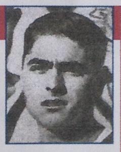 Escrig_1933