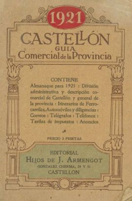 2015-10-31 13_06_35-Castellon_guia_comercial_1921.pdf (PROTEGIT) - Adobe Reader