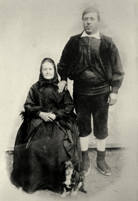 1887_bodaQuicoMiquela(1)