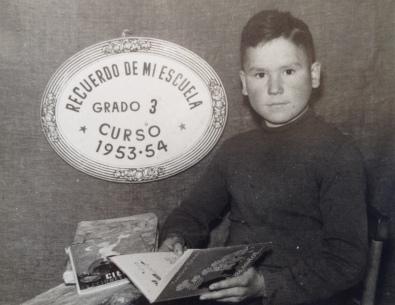 1954_TomasSalvador