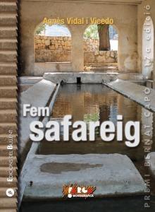 fem_safareig