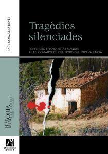 tragedies_silenciades