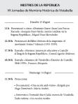 2016-07-31 18_45_46-programa.pdf - Adobe Acrobat Reader DC