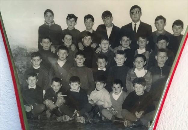 1965_banderi_enrique