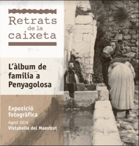 retrats_cai_lateral